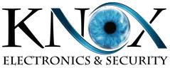 Knox Electronics